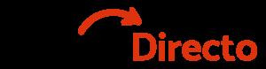 Pedido Directo - Pedidos online